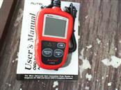 AUTEL Diagnostic Tool/Equipment AL319 AUTOLINK OBDII READER